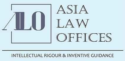 Asia Law Offices