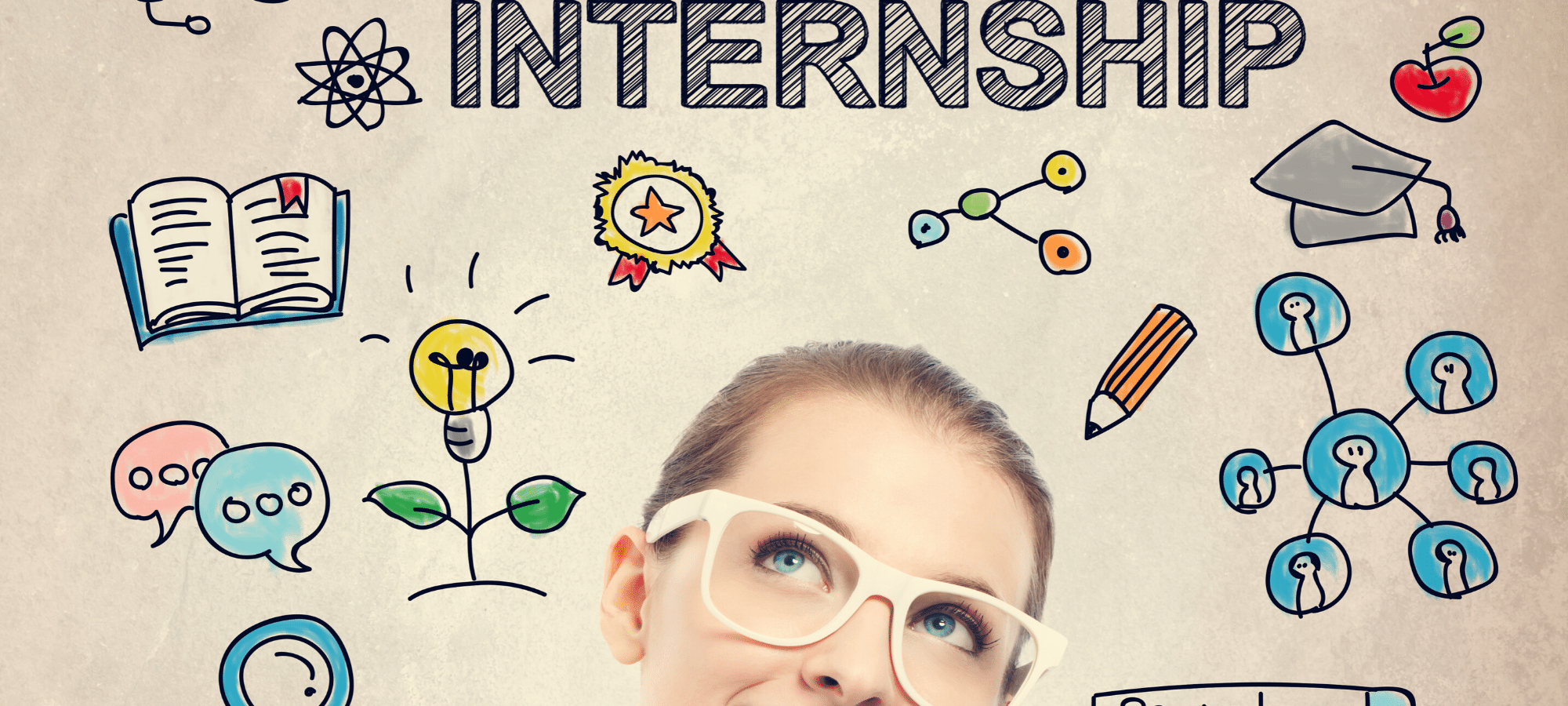 summer internship ALO